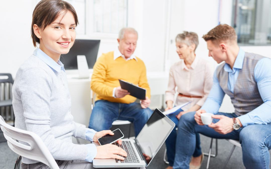 ZDB organisiert neuen Workshop zu Digitalität im Unterricht