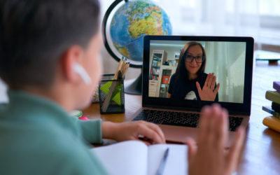 #BBB – Zukunft Digitale Bildung bietet Fortbildung zu BigBlueButton an