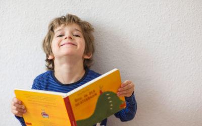 Zukunft Digitale Bildung begrüßt Librileo als neuen Bildungsfreund