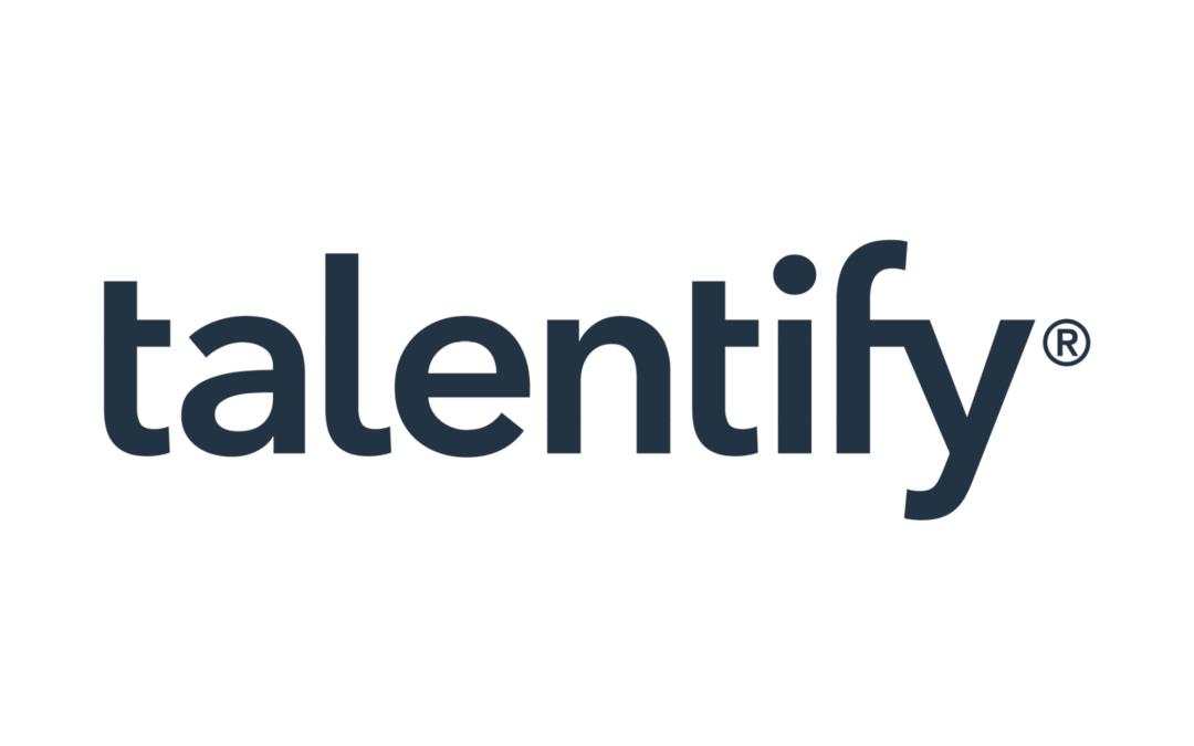 Zukunft Digitale Bildung begrüßt talentify.me als neuen Bildungsfreund